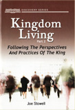 Kingdom Living Part 2