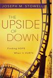 Upside of Down