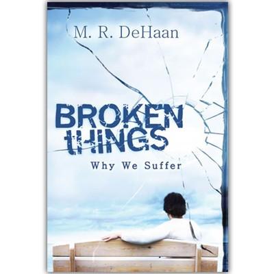 broken_things_why_we_suffer_in
