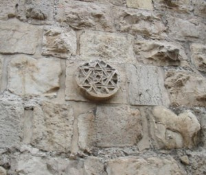 The Appointed Times: Jesus in the Feasts of Israel, Part I - Rest, Remembrance, & Renewal