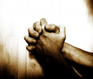 Prayer in the Father's Hearing   My Utmost For His Highest