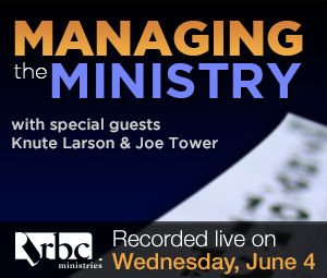 managingministry-300x255