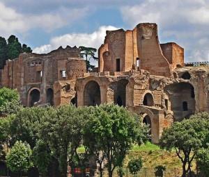 Hope for the Gentiles: The Gospel of Mark
